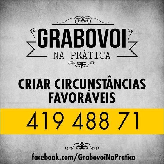 https://www.facebook.com/GrabovoiNaPratica/photos/a.697194083726638.1073741828.696588257120554/708812779231435/?type=1: