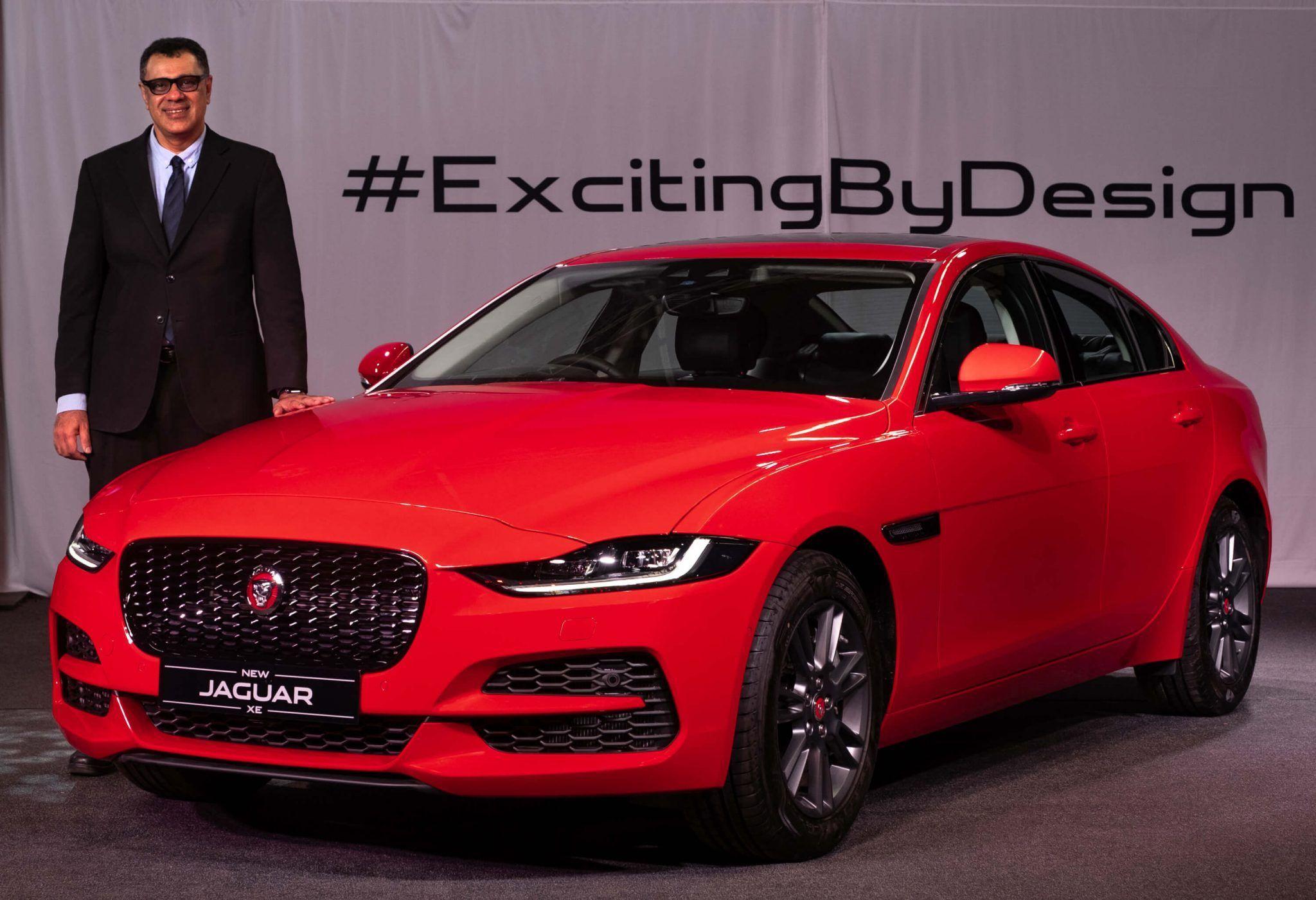 2021 jaguar xe release date in 2020  jaguar xe tata