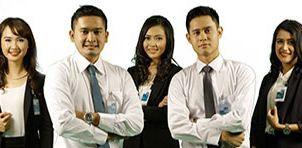 Gaji Karyawan Bank Bni Gaji Frontliner Bank Pegawai Bank Bni Standar Gaji Teller Bank Gaji Teller Bank Teller Bank Gaji Pegawai Gaji Pokok Pegawai Gaji Perbankan