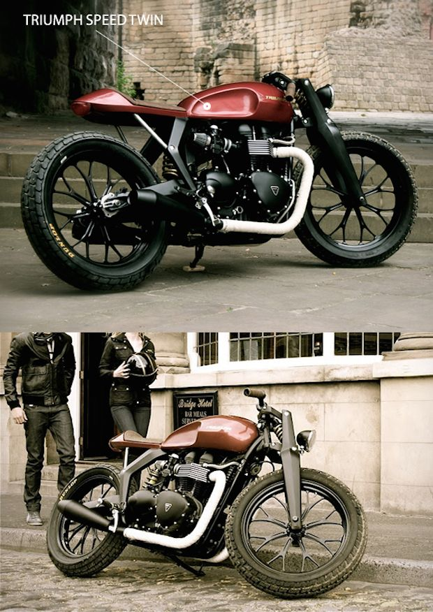custom-motorbikes-02