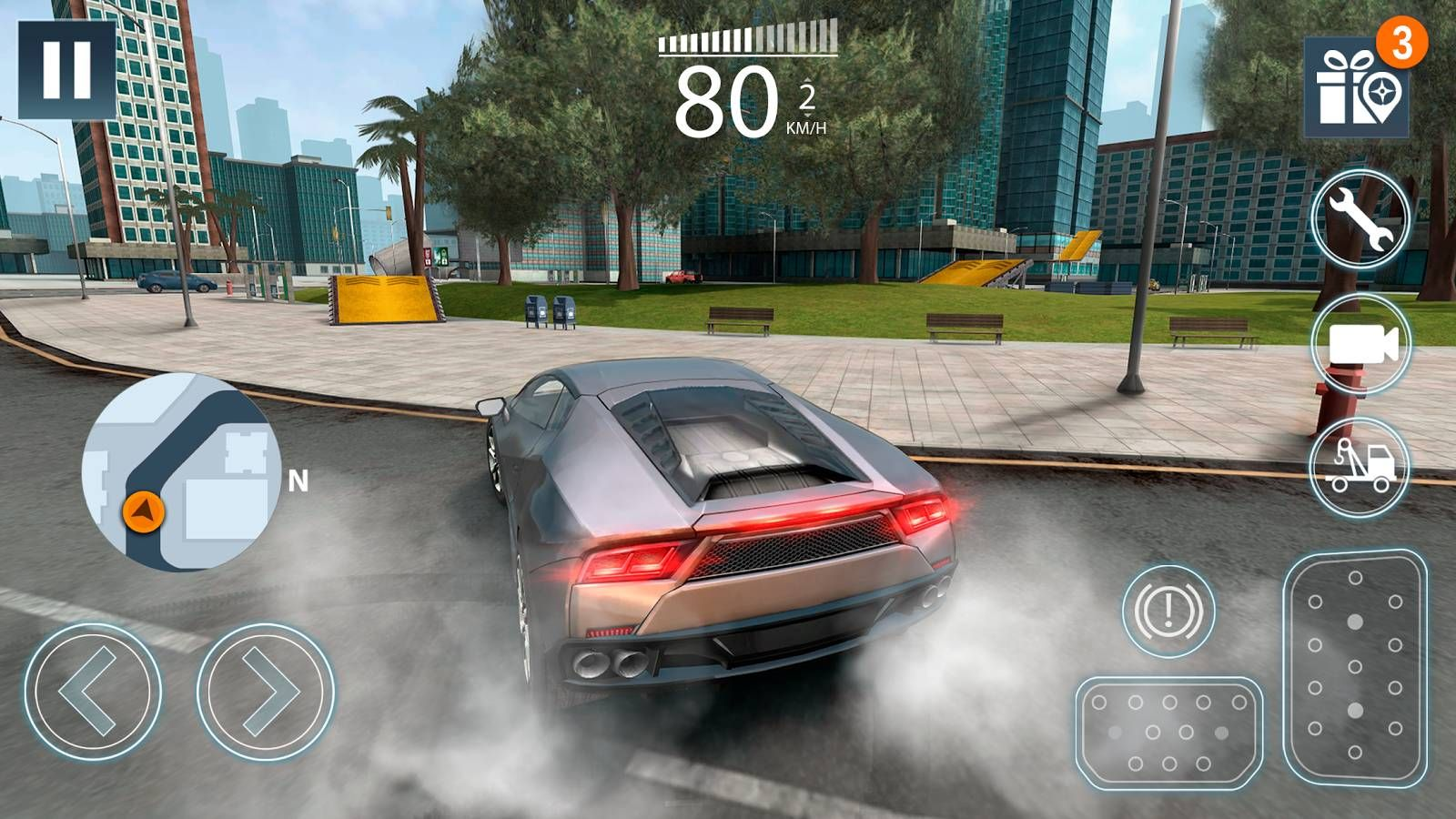 Multiplayer Driving Simulator Cheats For Android Ios Unlimited Free Money And Hack 2019 Multiplayer Driving Simulator And Car Racing Games Simulation