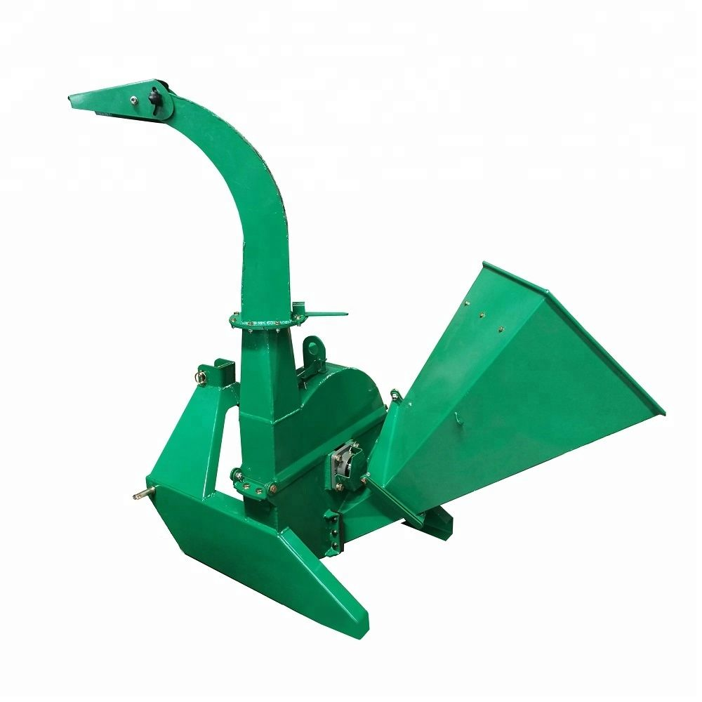 Farm Agriculture Equipment Bx42 Wood Chipper Machine Www Factory Direct Buy Com Tractors Wood Chipper Manufacturing