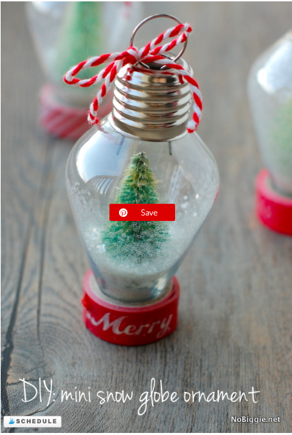 10 Christmas crafts to sell and make holiday cash TODAY