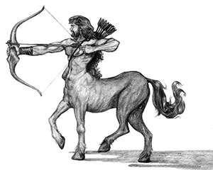 Image result for half man half horse