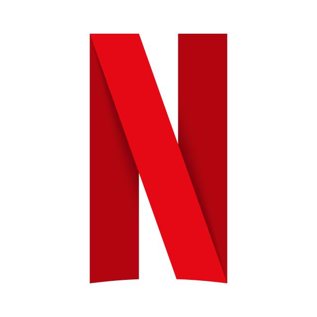 Netflix Logo Vector Eps Free Download Vector Free Download Spotify Logo Netflix