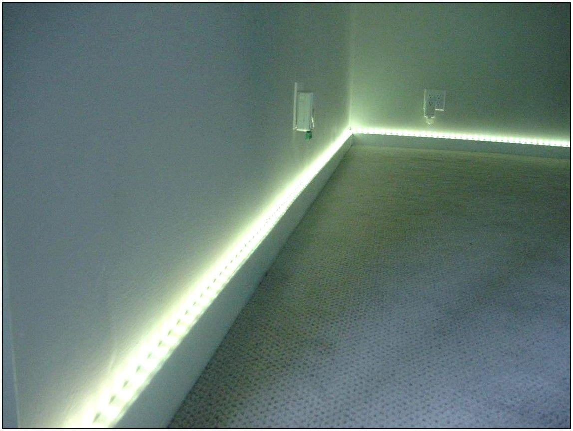 floor lighting chandelier swith floor lighting ideas. simple floor floor lamps  floor lighting crystal chandelier inside swith ideas