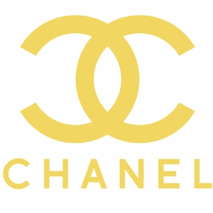 Chanel Logo Vector File In 2020 Vector Logo Chanel Logo Chanel