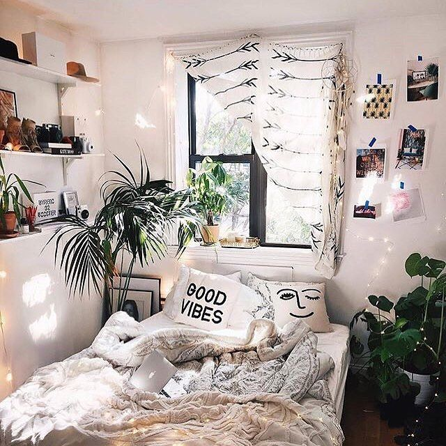 Can I Have This Room Please Good Vibes Interior Inspiration