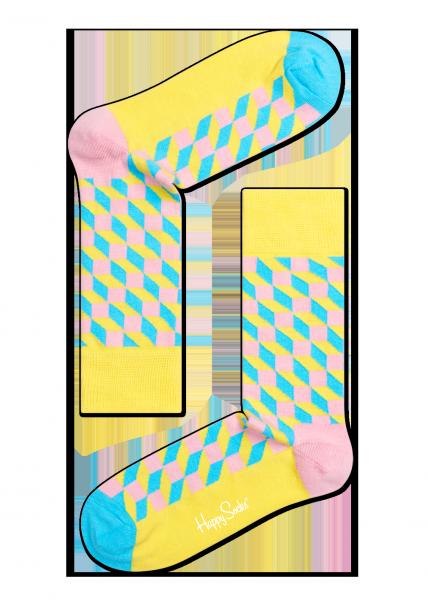 7b2e16f8be76 Happy Socks – Buy unique socks for colorful men and women | barbie ...