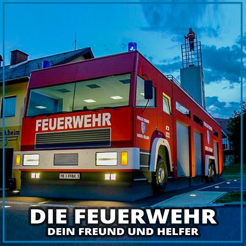 Liebe Autoerlebniswelt Freunde Wieder Ein Tolles Bild Unserer Taglichen Serie Die Feuerwehr Dein Fre Feuerwehr Feuerwehr Fahrzeuge Freiwillige Feuerwehr