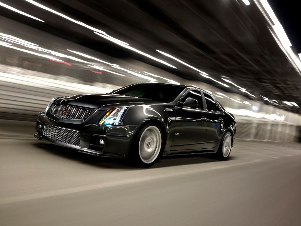 elmiraj for and new price concept redesign release specs cadillac date review