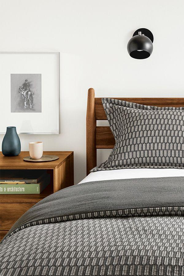 Bedroom Creator Online: Modern Bedroom Furniture, Guest
