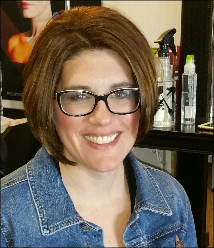 Shave And A Haircut Purcellville Va Hairstyles Ideas Pinterest