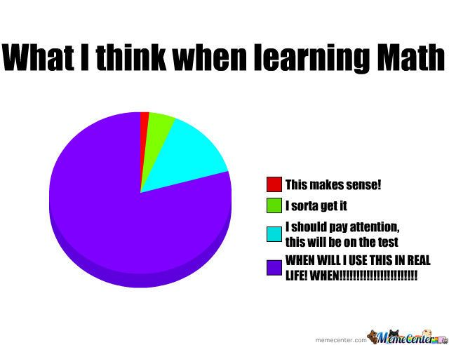 Funny Memes Math : Funny math class almost done pinterest