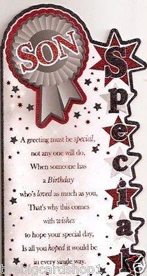 Happy Birthday Son To My Alexander Mathew I Love You Soooooooooo Much Xx