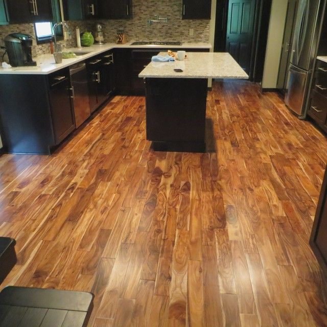 Acacia Hardwood Flooring Reviews acacia hardwood flooring reviews in kitchen traditional with dark floor breakfast bar Find Great Deals On Floorsme For Acacia Solid Hardwood Flooring