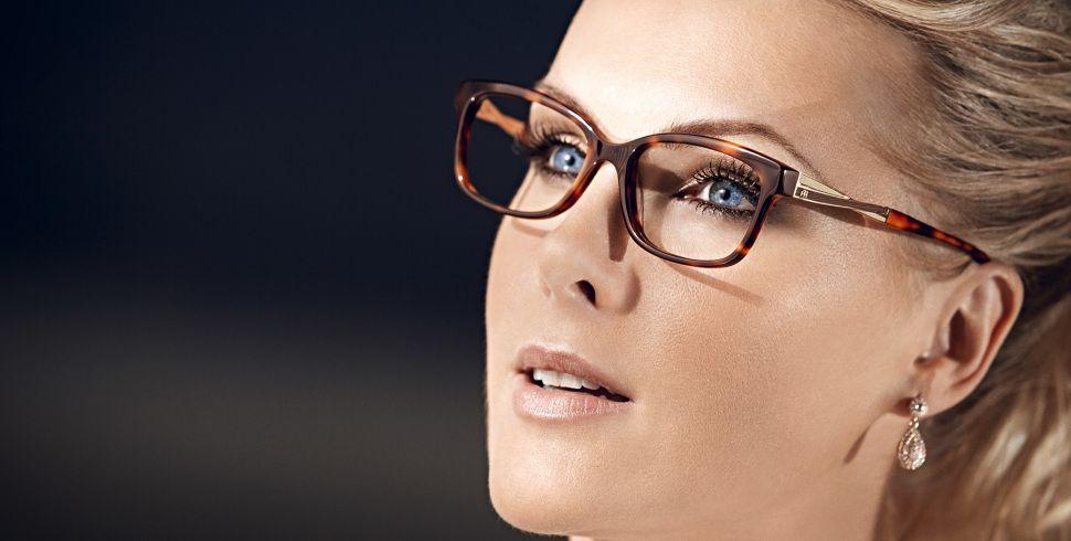 Óculos de grau, óculos de sol, Masculino e feminino,lentes de contato, c8a9589d32