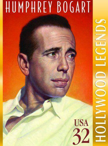 Humphrey_Bogart_Hollywood_Legends_