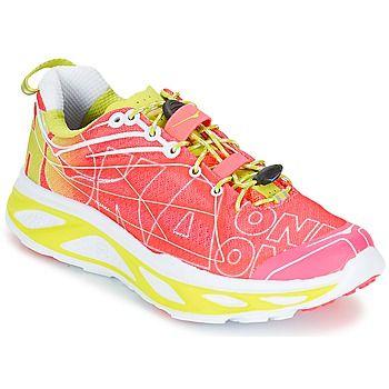 Buty Do Biegania Hoka One One Huaka Hoka Running Shoes Running Shoes Hoka
