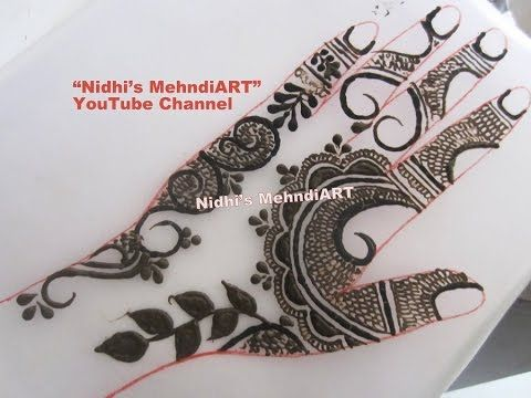 Mehndi For Shrimant : No best mehndi artist designer in surat gujarat call now