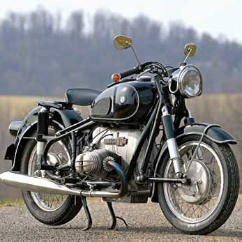 bmw 2 hot rod classic german motorcycles classic german motorcycles bmw motorcycle bmw 2. Black Bedroom Furniture Sets. Home Design Ideas
