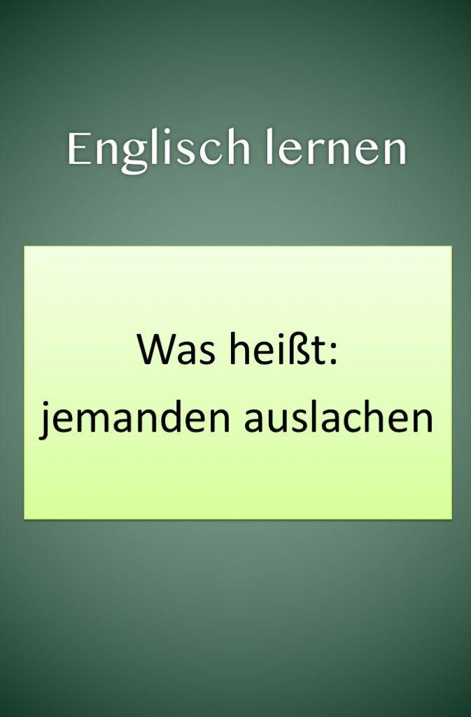 Was Heißt Schnell Auf Englisch