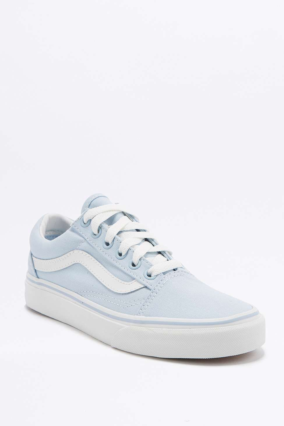 UA OLD SKOOL - NEON LEATHER - CHAUSSURES - Sneakers & Tennis bassesVans v0fadfmw06