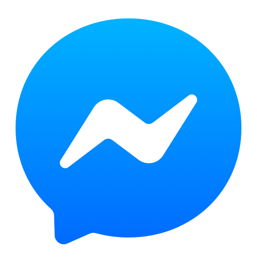 Facebook Messenger 210.0.0.0.61 alpha Facebook messenger