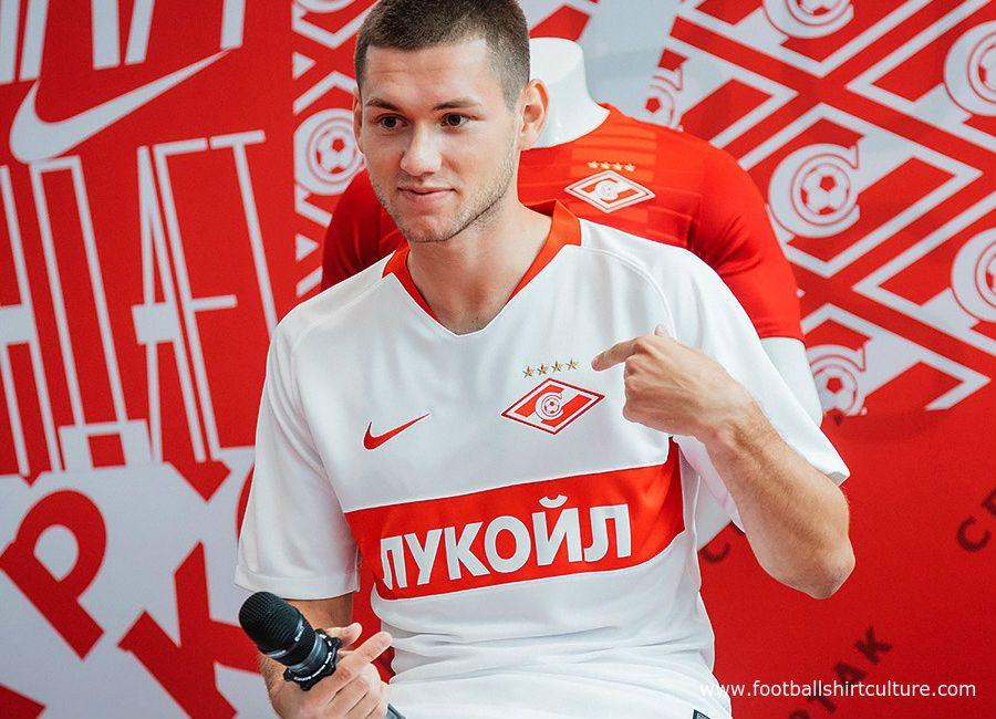 7ea3927f52c  football  soccer  futbol  Spartak  ЖитьИгрой  nikefootball Spartak Moscow  2018-19 Nike Away Kit
