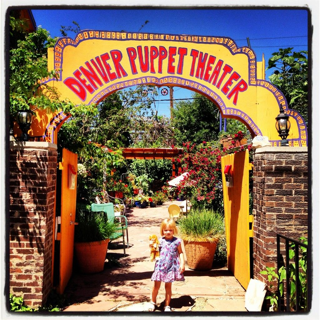 Things to Do in Denver with Kids | VISIT DENVER