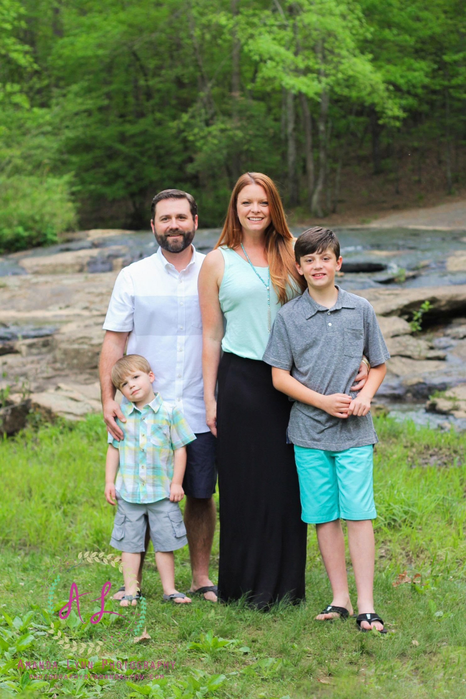 amanda lynn photography fall family photos amanda lynn photography amanda lynn photography fall family
