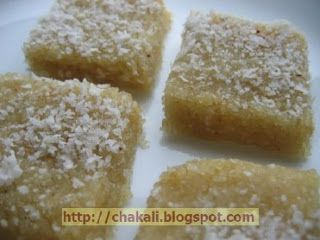 Chinese, Fasting Food, Indian Food, Indian Cuisine, Religious Food, Rice Recipe, Small grain Rice Recipe, Healthy Food, Weight Loss