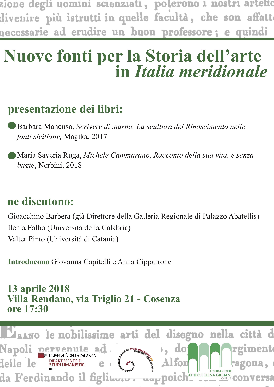 Calendario Rivoluzionario Francese Treccani.Scheda Docente Corso Di Laurea Magistrale In Storia Dell