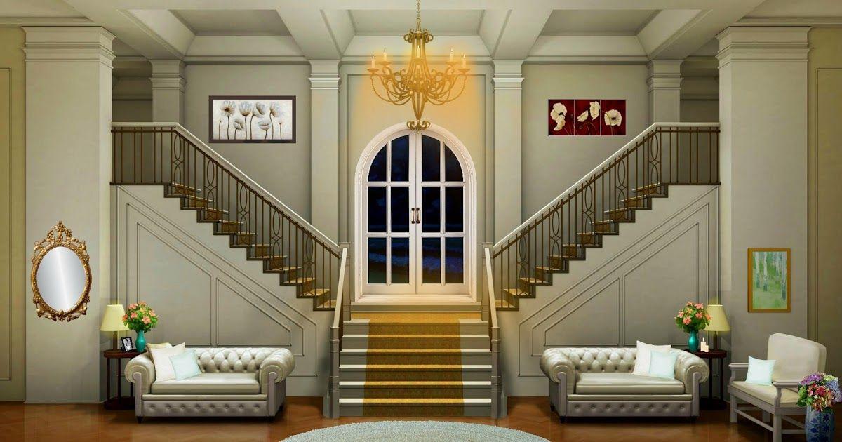 Living Room Night Jpg Google Drive Episode Interactive Backgrounds Episode Backgrounds Game Background Art