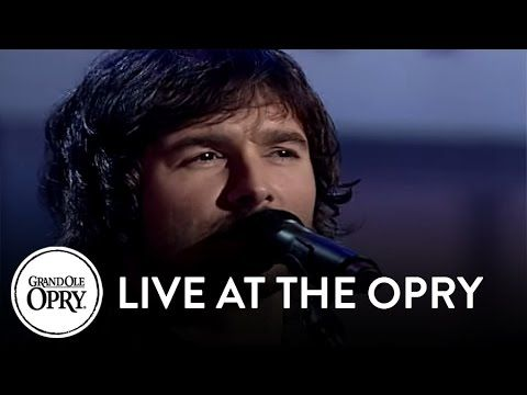 Eric Church -  Lightning  | Live at the Grand Ole Opry | Opry - & Eric Church -