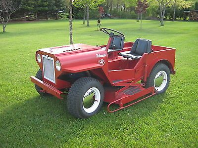 Roof Palomino For Sale Google Search Mowers For Sale