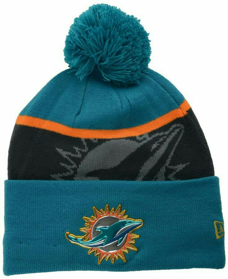 13cfe602 Pin by Manuelaguillorysd on miami dolphins lol | Miami Dolphins ...
