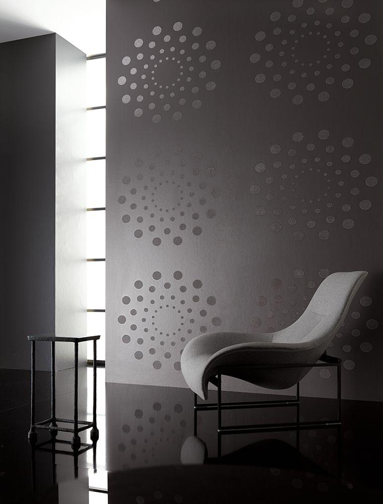 ulf moritz imagination pinterest moritz hersteller. Black Bedroom Furniture Sets. Home Design Ideas