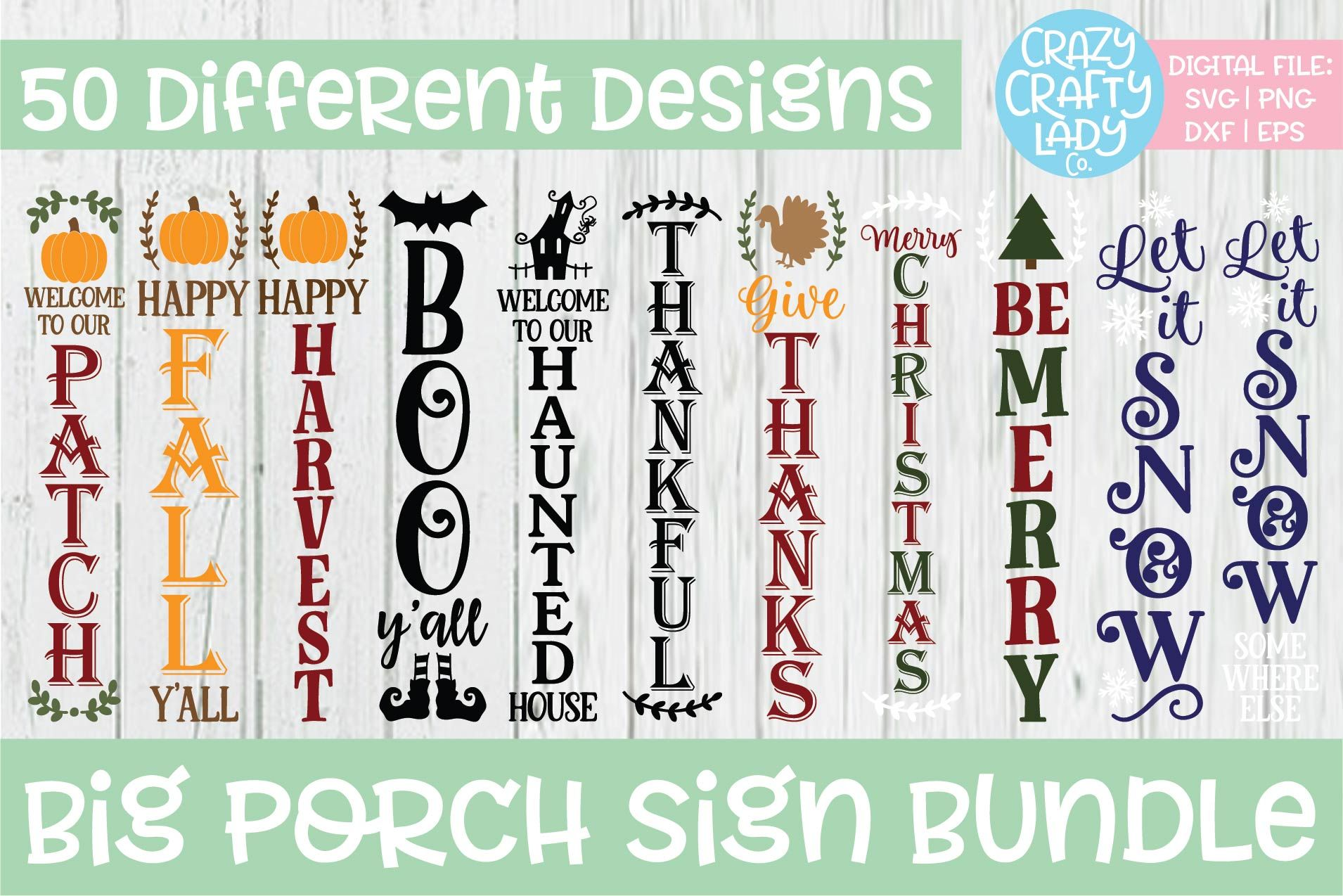Pin On Home Decor Svg Cut Files