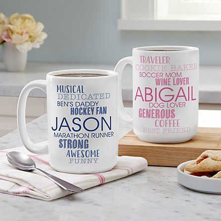 words that define mug in 2018 mug unique gift ideas pinterest