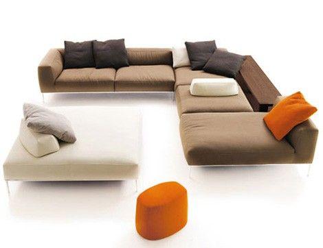 Marvelous Sofa Design Minimalist Modern Furniture Bed Ruang Tamu Rumah Camellatalisay Diy Chair Ideas Camellatalisaycom