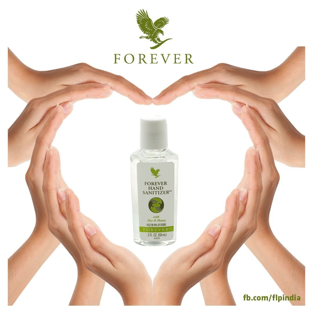 79 Likes 2 Comments Forever Living Products India Flpindia