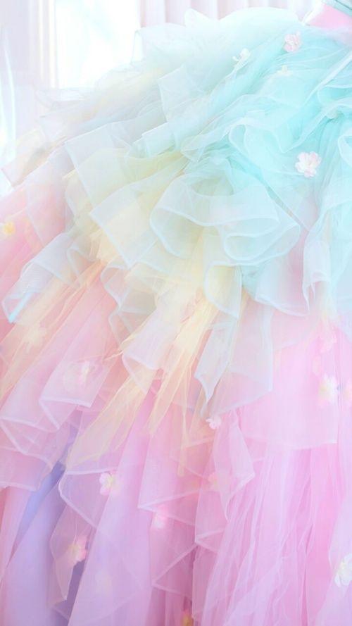 art, background, beautiful, beauty, cute art, design, glitter, iphone, latex, pastel, pattern, pink, still life, sugar, sweets, texture, wallpapers, we heart it, sweetener, pink background, pastel pink, beautiful art, pastel color, beauty art, pastel