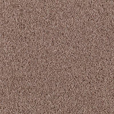 Mohawk Artfully Done 25 Oz Pebble Path Cut Pile Indoor