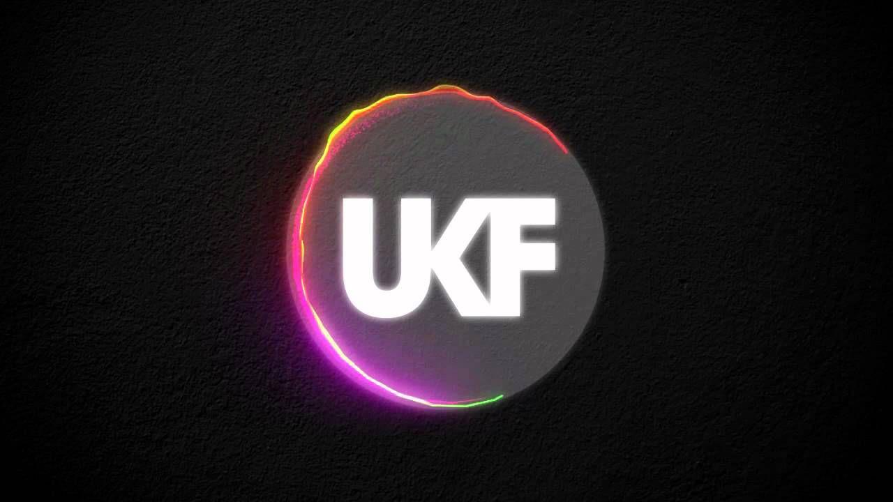 Datsik Kill The Noise Lightspeed Drum And Bass Logo Wallpaper Hd Music Logo