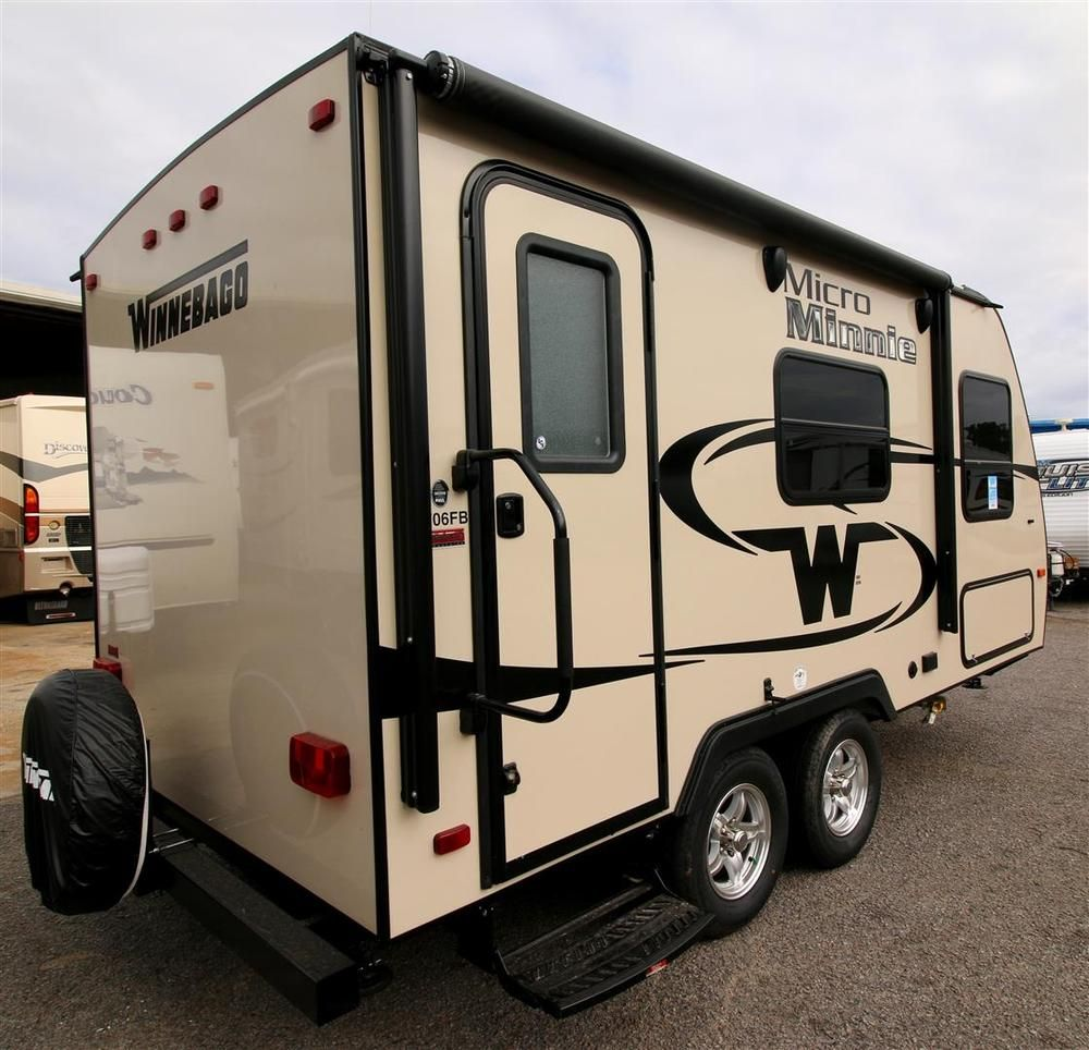 Find This Pin And More On Small Travel Trailer Ideas