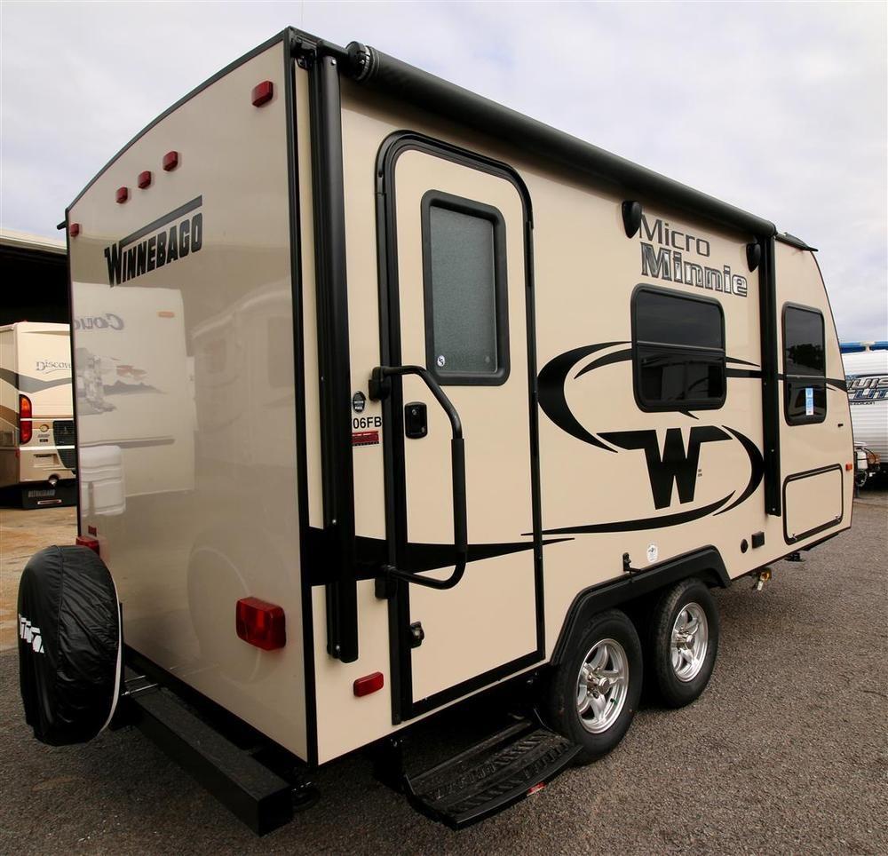 New 2016 winnebago micro mini travel trailer for sale in for South carolina department of motor vehicles charleston sc