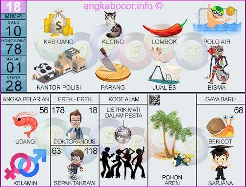 18 Buku 2d Bergambar Kas Uang Kucing Lombok Polo Air Kantor Polisi Parang Jual Es Bisma Buku Gambar Mimpi