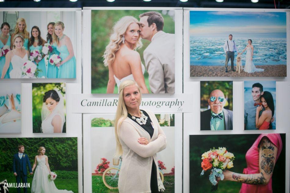 South Florida Bridal Expo, South Florida Bridal Show, photography booth at a bridal show, photography booth setup, my first bridal show, south florida wedding photographer, booth at a bridal show, bridal show booth how to, south florida bridal expos, florida bridal expos, ikea rug, bridal booth setup, bridal booth ideas,