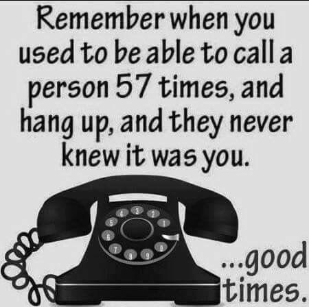 Telephone Quote My Childhood Memories Childhood Memories Good Times